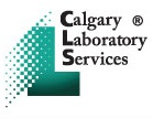 Calgary Laboratory Services