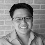 Dr. Charles Wang
